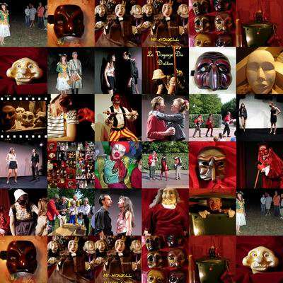 cie-theatre-couleurs-kaleidoscope-stages-ateliers-clowns