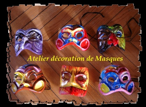 cie-couleurs-kaleidoscope-atelier-masque-evenementiel-l