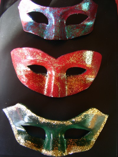 cie-couleurs-kaleidoscope-masques-evenementiel