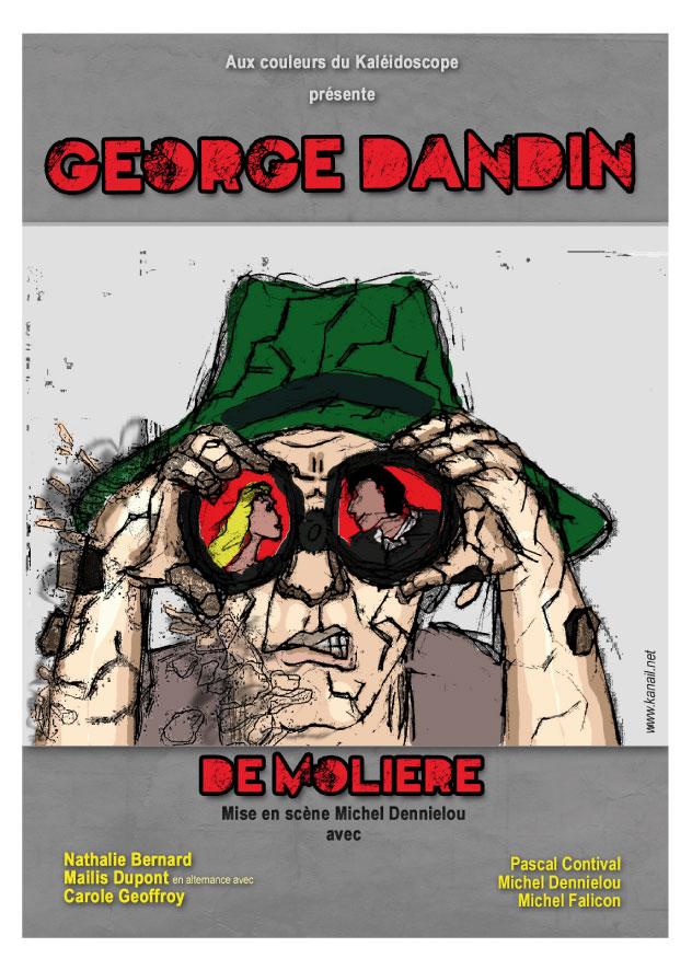georges-dandin-spectacle-cie-couleurs-kaleidoscope